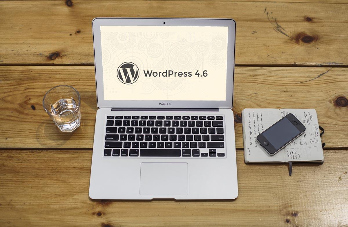 Wordpress y SEO